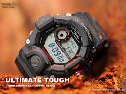 Best Rugged Work Watches Top 8 Toughest Watches To Consider The Buying Guide
