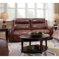southern motion reclining sofa southern motion sofas flight 868 40p double reclining sofa w power