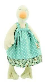 moulin roty meuble 39 best moulin roty türkiye images on pinterest stuffed animals
