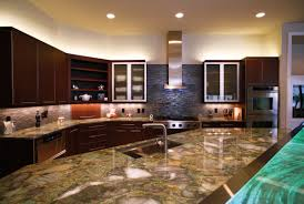 Kitchen Countertop Material by Kitchen Countertop Ideas Orlando