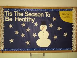 270 best nurse bulletin boards images on pinterest art