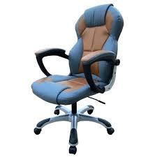 Bureau Ergonomique R Fauteuil Relax Bureau Chaise De Bureau Clp Fauteuil Bureau