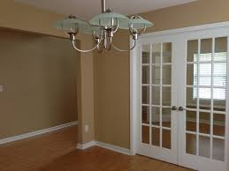 Home Office In Dining Room by Small 27 Dining Room French Doors On Dining Room French Doors