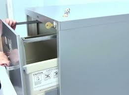 Plastic File Cabinet Plastic File Cabinet With Lock Enjoyable Bar Awesome Picture 47