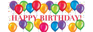 birthday balloons birthday balloons party world