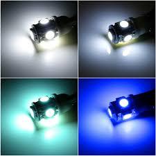 Led Auto Lights Led Driving Lights Ijdmtoy Blog For Automotive Lighting
