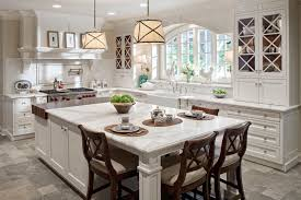 White Kitchen Design Ideas White Kitchen Ideas For A Clean Design Hgtv