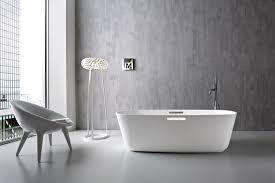 minimalist bathroom ideas minimal bathroom design bestpatogh com