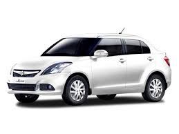 suzuki car models suzuki 2017 2018 in qatar doha new car prices reviews
