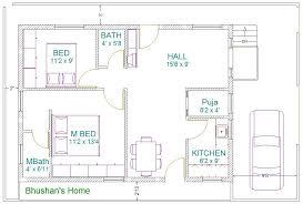 floor plan for 30x40 site east facing vastu house plans internetunblock us internetunblock us