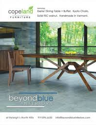 home design and decor magazine home design and decor magazine archives beyondblue interiors