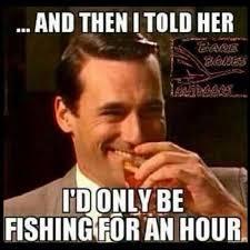 You Re Right Meme - carp fishing memes literally lol ing right now at 6 carp