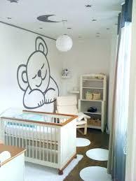 chambre d enfant mixte deco chambre mixte deco chambre mixte dacco a chambre mixte neutre