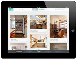 Home And Garden Design Show San Jose by Websites Help Dwellers Remodel With Just A Click Sfgate