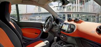 nissan qashqai interior dimensions smart fortwo and forfour sizes and dimensions guide carwow
