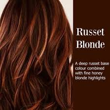 best hair color for deep winters top 10 winter hair color for women you ll be dying for in 2018