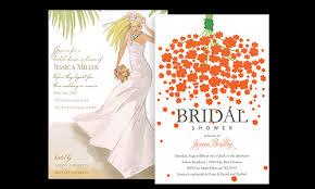bridal invitation wording bridal shower invitation wording bridal shower invitations