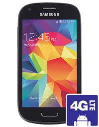 galaxy light metro pcs prepaid reviews blogmetropcs adds affordable phones