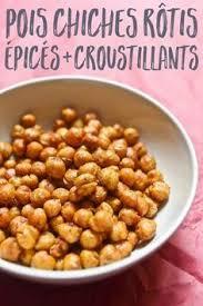 ma p tite cuisine julie andrieu pop corn sirop d érable et piment d espelette de ma p tite