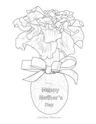mothers day 199 holidays and special occasions u2013 printable