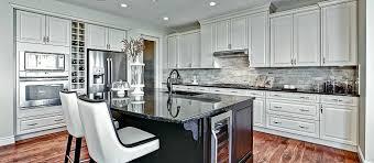 kitchen cabinet kings review alert famous kitchen cabinet kings reviews comes to be www