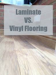 vinyl vs laminate flooring which is best for you sep 13