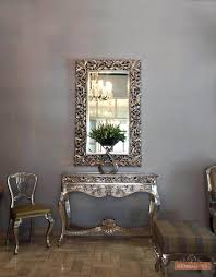 livingroom mirrors mirror and vastu renomania