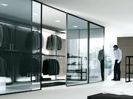 Closet Glass Door Closet Doors Design Ideas White Ceramic Water Closet