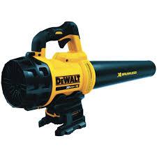 leaf blowers u0026 vacuums gas u0026 electric leaf blowers at ace hardware