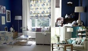blue and white rooms blue and white living room with regard to idea 6 visionexchange co