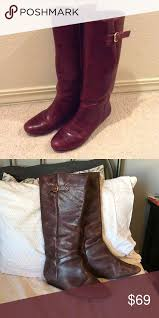steve madden s boots size 11 best 25 steve madden intyce ideas on boots website