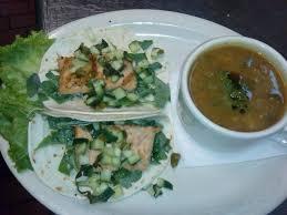 silvertron cafe birmingham menu prices u0026 restaurant reviews