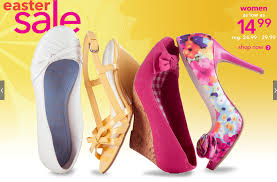 womens boots payless canada payless shoes 25 coupon code easter shoes starting at 7 49