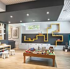 le de sol design 15 best sous sol images on living room basement ideas