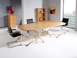 Folding Meeting Tables Folding Meeting Tables Table With Chairs Cheap Conference Room