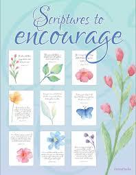 download free printables beautiful inspiring christian images