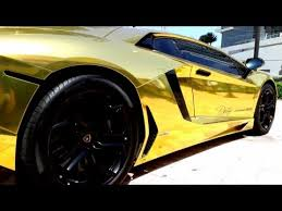 gold plated lamborghini aventador 22 carat gold plated lamborghini aventador lp700 4ahat