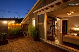 Home Exterior Design Advice Attract More Guests 10 Simple Tips From Home Staging Expert