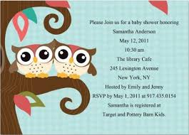 awesome baby shower invitations templates free for word 85 about