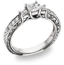 discount wedding rings beautiful wedding rings cheap diamond ringscheap diamond rings