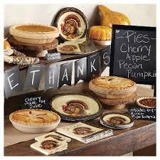 certified international thanksgiving target