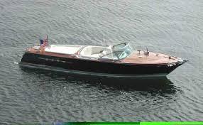 Free Wooden Boat Plans Australia by 20130522 Boat
