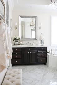 elegant bathroom design design ideas for home