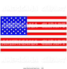 us flag clipart free best us flag clipart on clipartmag com