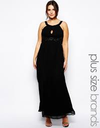 plus size black maxi dress black fl sash tie plus size maxi dress
