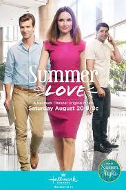 best 25 hallmark romantic movies ideas on pinterest hallmark