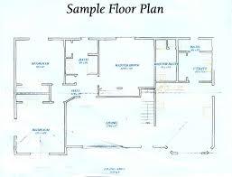 design your own floor plan free floor plan cashway floorplan design your own house floor plans