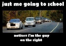 Monday School Meme - trolling meme funny images jokes and more lols heaven part 13