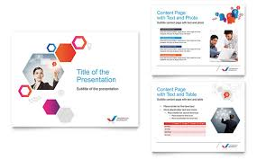 free presentation templates download free presentation designs