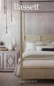 free home interior catalogs best decoration ideas for you